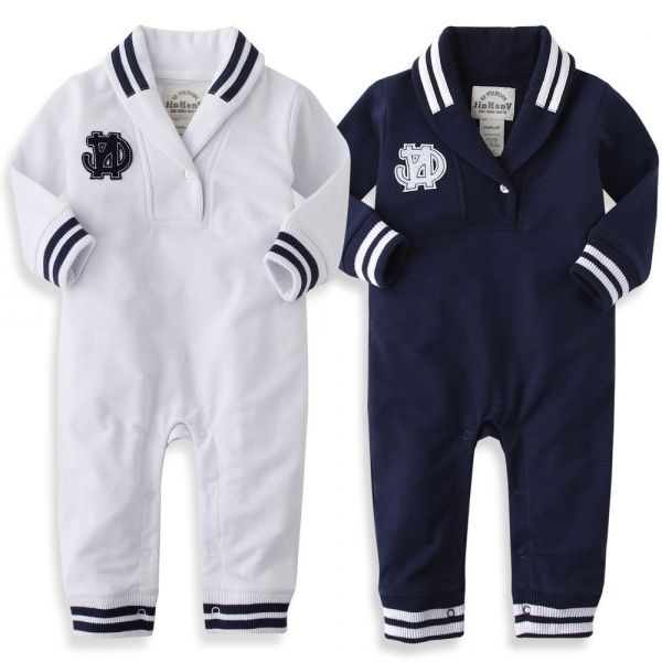 Cute Clothes For Newborn Baby Boy Set