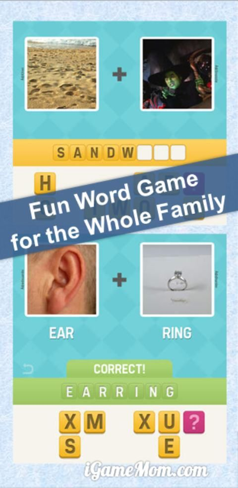 best 25 guess the word game ideas on pinterest mining games baby boy shower games and baby. Black Bedroom Furniture Sets. Home Design Ideas