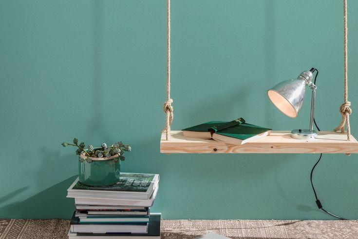 die besten 25 t rkise lackfarben ideen auf pinterest. Black Bedroom Furniture Sets. Home Design Ideas