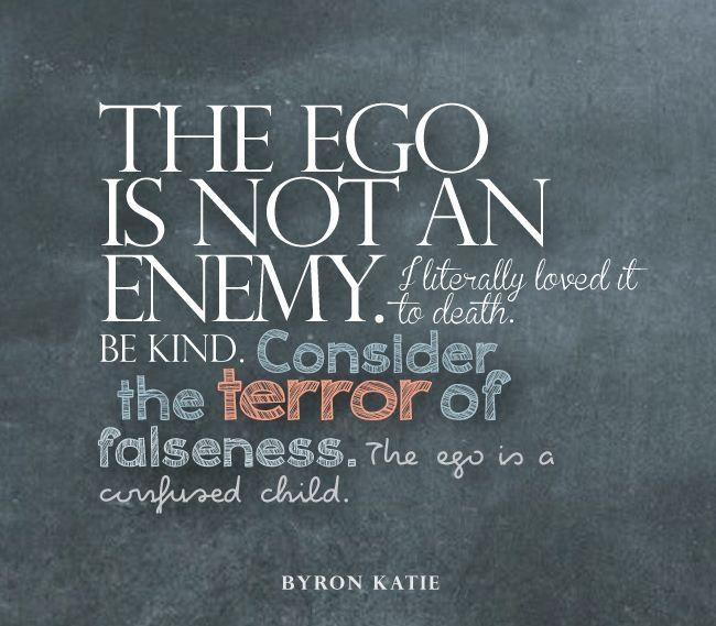 Byron Katie Quotes New 26 Best Byron Katie Images On Pinterest  Byron Katie Inspiration