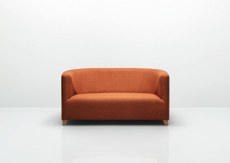Lovely Hepworth Is A Distinctive And Graceful Seating Range For Lounge And Dining  Environments. The Compact