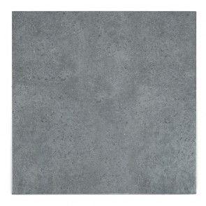 Promenade Ash Matt Floor Tiles 450 x 450mm