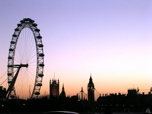 City of London, England | Best places in the WorldLondon Eye, Favorite Places, Beautiful Places, Travel, Big Ben, London England, Ferris Wheels, London Skyline, London Cities