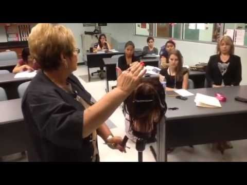 1467 best salon images on pinterest hair cut hair and for 90 degrees salon