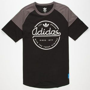 Tilly's Mobile Site: Surf & Skate Clothing, Shoes & Accessories
