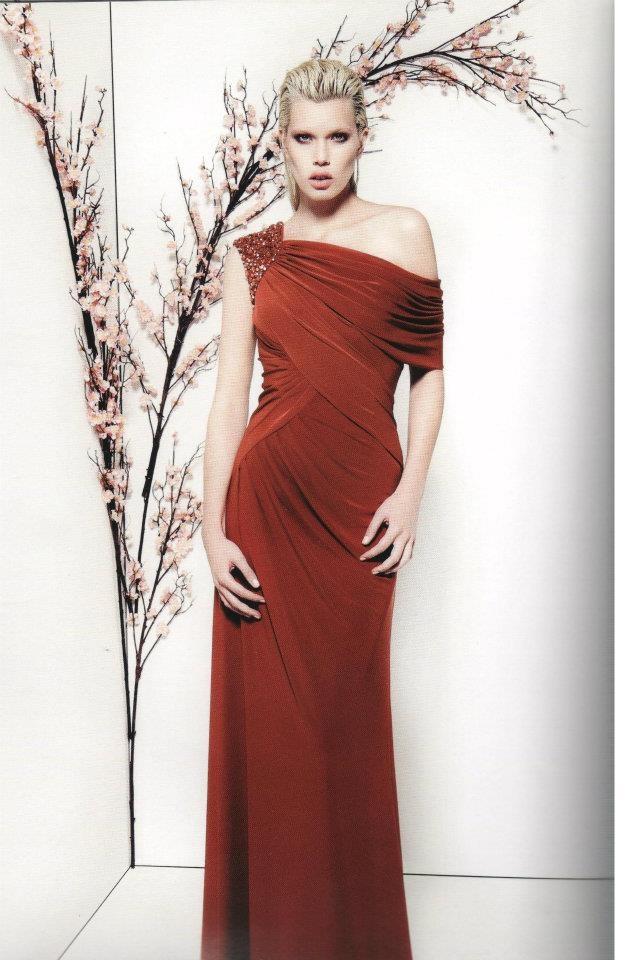 Butik Angel 39 S Fashion Model 380 Katalog 1 Pinterest
