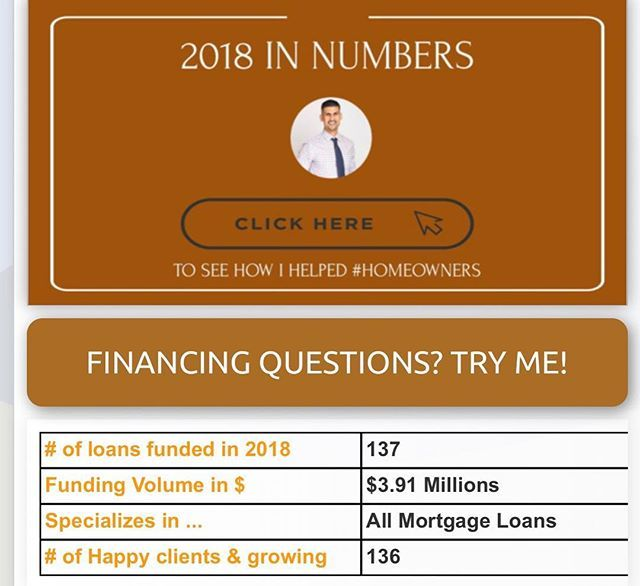 Ready To Make Your Grand Entrance First Things First Get Your Pre Approval For A Mortgage Loan By Sending Us A Messag Mortgage Loans Grand Entrance Mortgage