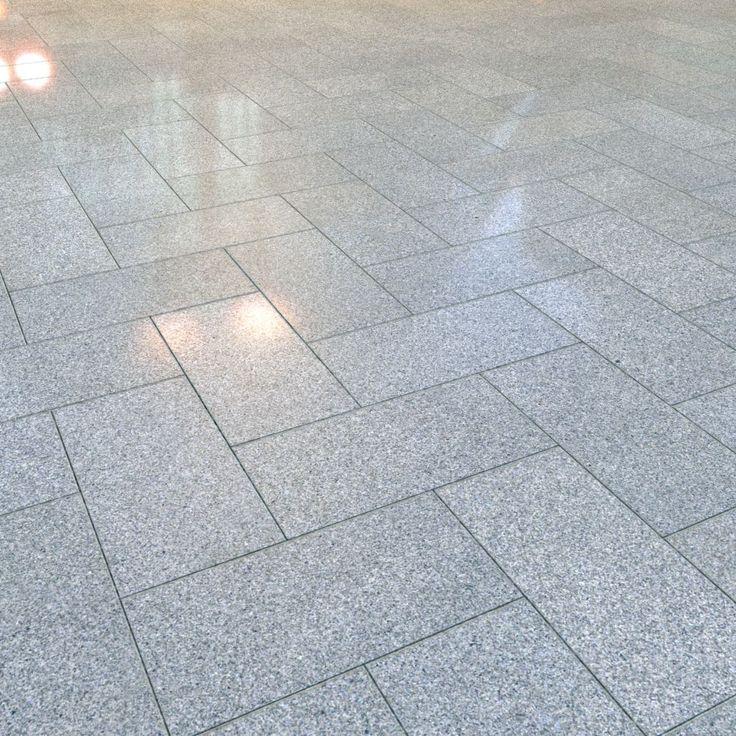 Renew Bathroom Tiles: 1000+ Images About Bathroom Floor Tile On Pinterest