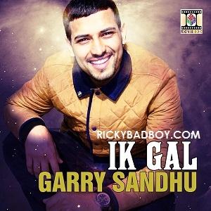 Garry Sandhu!!! <3<3<3