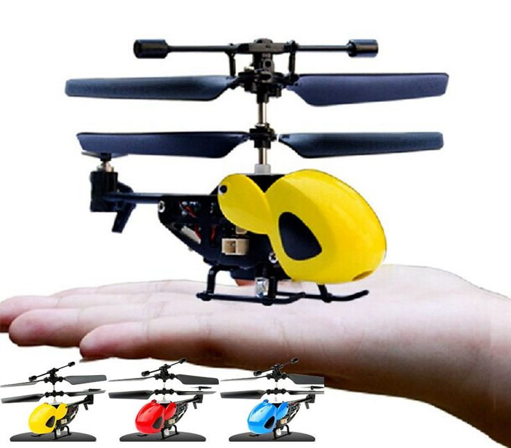 Find More RC Helicopters Information about 2.5 Channel BOHS Mini Micro RC Helicopter Fuselage Portable Remote Radio Control  Aircraft Gyroscope Plane Model Toys, with Gyro,High Quality helicopter radio control,China control helicopter Suppliers, Cheap helicopter type from BOHS Official Store on Aliexpress.com