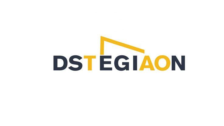 Design-Talo tv-spotti 2014 www.designtalo.fi