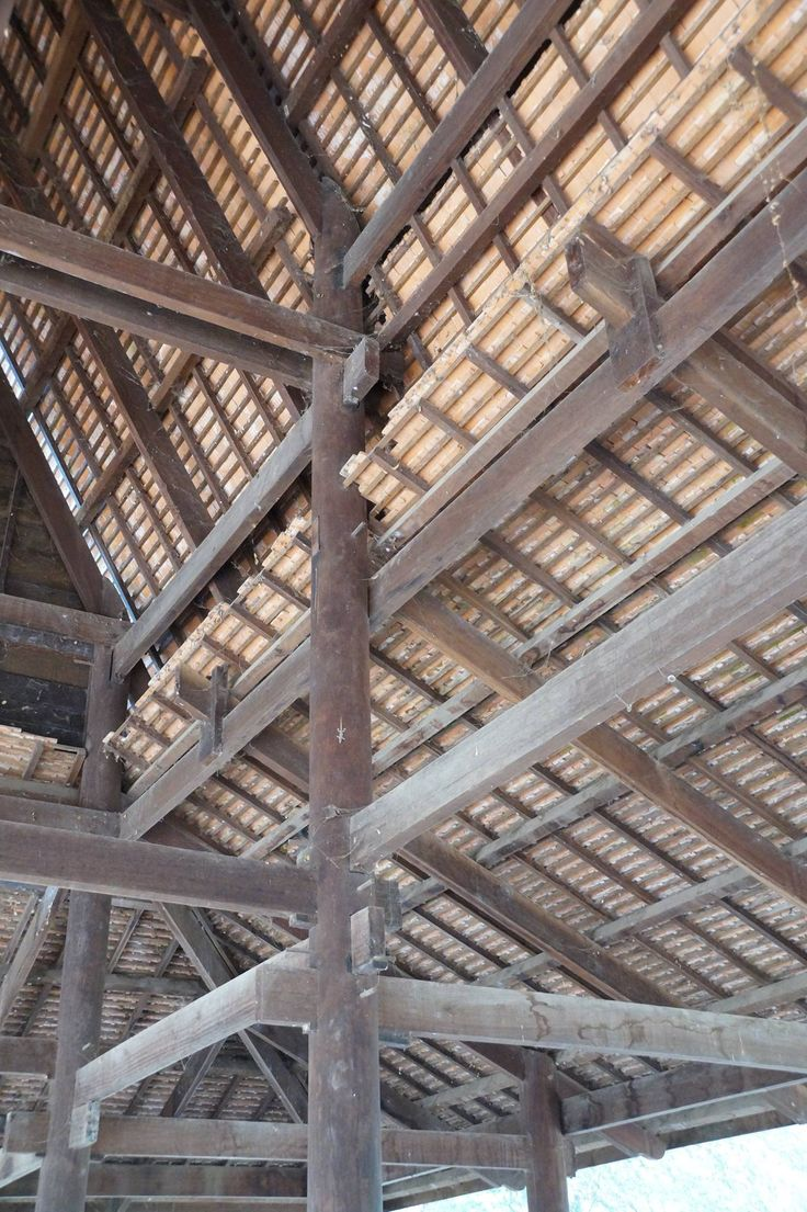 370 best maisons khmer images on pinterest aromatherapy cambodia cambodian khmer wooden house malvernweather Gallery