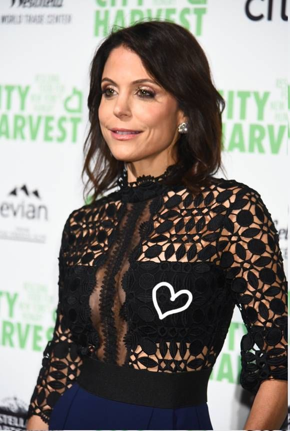 Bethenny Frankel News and Photos #celebrity #gossip, #hollywood #gossip, #juicy #celebrity #rumors, #perez #hilton, #mario #lavandeira, #celebrity #blog http://zambia.nef2.com/bethenny-frankel-news-and-photos-celebrity-gossip-hollywood-gossip-juicy-celebrity-rumors-perez-hilton-mario-lavandeira-celebrity-blog/  # Bethenny Frankel News Archive If you're gonna take a shot (at love) with this B, you better not miss! According to sources, there is a new man in Bethenny Frankel 's life! Not only…