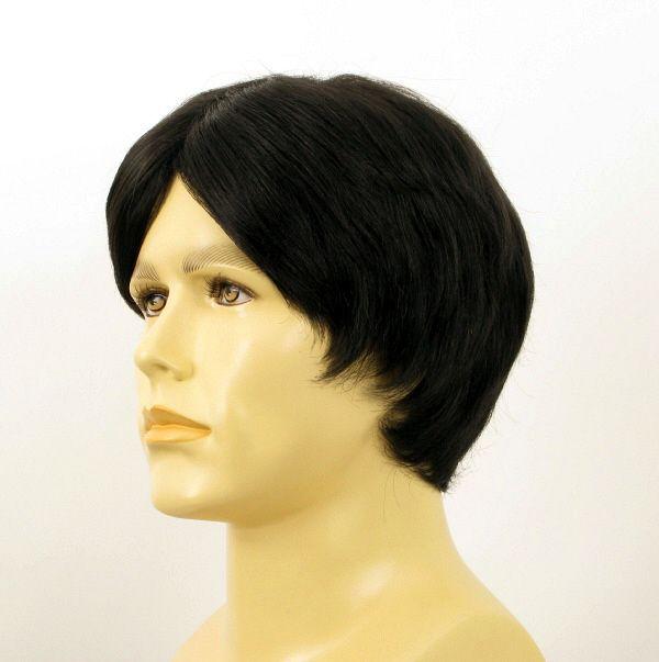 perruques-hommes-cheveux-naturels