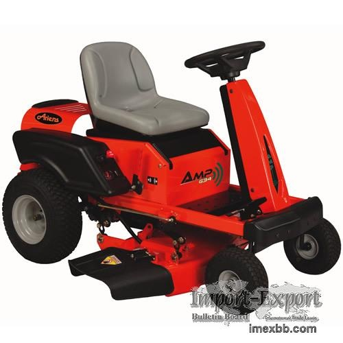 $2999.99 916002 - Ariens AMP Rider.See More Riding Lawn Mowers & Tractors at http://www.zbuys.com/level.php?node=5662=riding-lawn-mowers-tractors