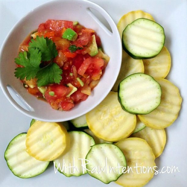 91 best raw vegan halloween images on pinterest raw vegan caramel raw vegan chips and salsa forumfinder Images