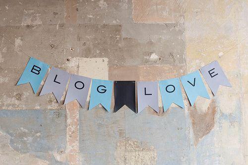 Auckland Blogcademy - Jel Photography - Custom Blog love banner by Wink