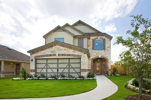 KB Homes
