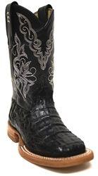 1000  ideas about Kids Cowboy Boots on Pinterest | Cowboy girl ...