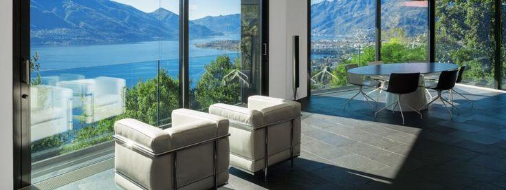 25 best ideas about persianas para ventanas on pinterest for Ventanas con persianas incorporadas