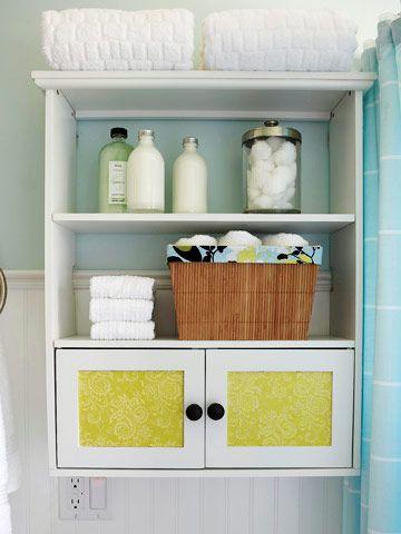 Bath makeovers under 2 000 toilets bathroom remodeling for Bathroom remodel under 2000