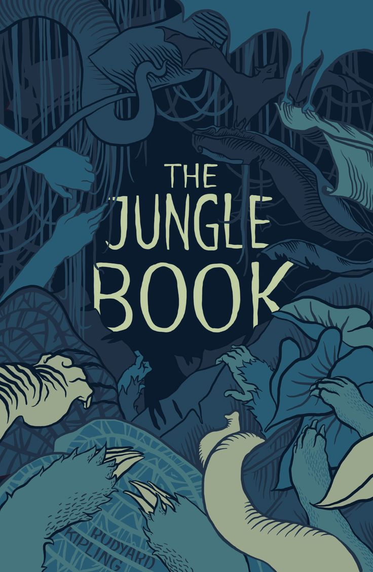 Clipart Book Cover Design : Best graphics images on pinterest forests jungles