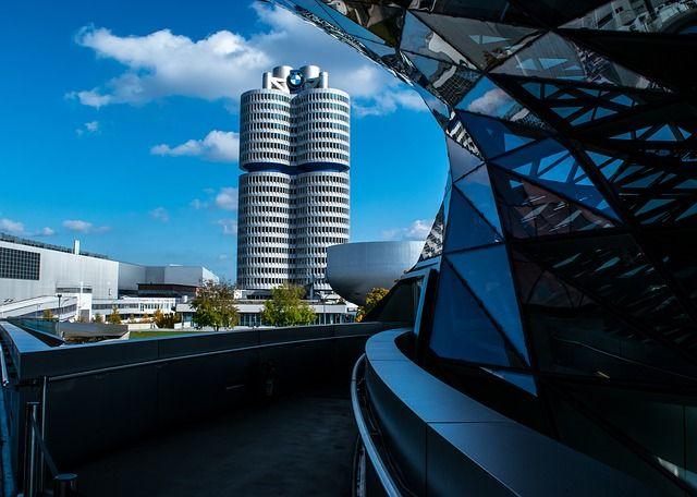 Na pracowników BMW czekają wysokie premie!