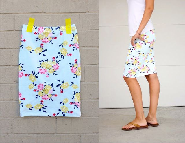 87 best Sewing for me (women's sewing patterns) images on ...
