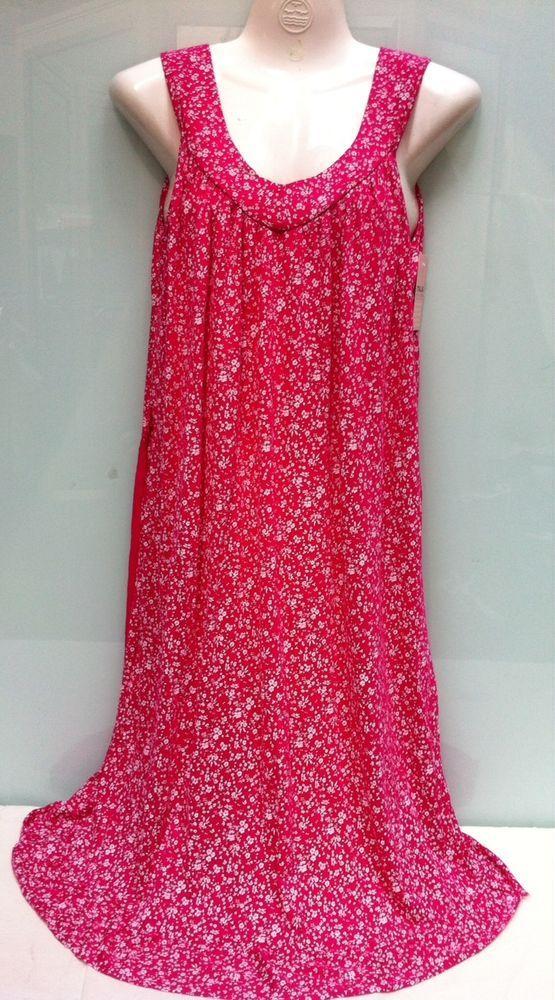 Bezauberndes Kleid –Sommerkleid, Strandkleid ITALY ORIGINAL Gr 46,48,50,52 NEU