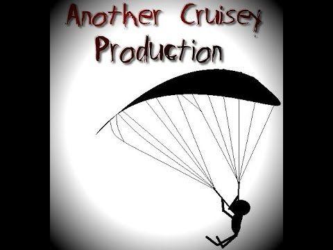 Cruiseys world tour 3 part 2