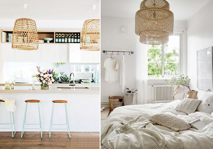 10381 best escalier d coration bord de mer ou maison de. Black Bedroom Furniture Sets. Home Design Ideas