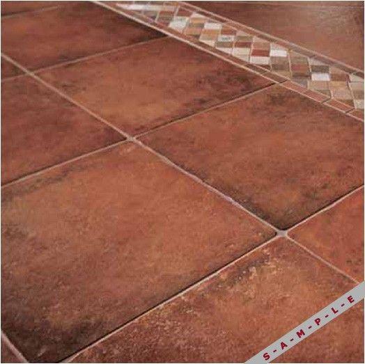 21 Best Terracotta Flooring Images On Pinterest: 17 Best Terracotta, Reinterpreted Images On Pinterest