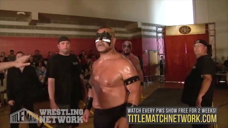 WWE Star In New Movie Out Today, Former WWE Tag Teams Do Battle (Video), Eva Marie - Demi Lovato - WrestlingInc.com  ||  WWE Star In New Movie Out Today, Former WWE Tag Teams Do Battle (Video), Eva Marie - Demi Lovato http://www.wrestlinginc.com/wi/news/2018/0302/637515/wwe-star-in-new-movie-out-today/?utm_campaign=crowdfire&utm_content=crowdfire&utm_medium=social&utm_source=pinterest