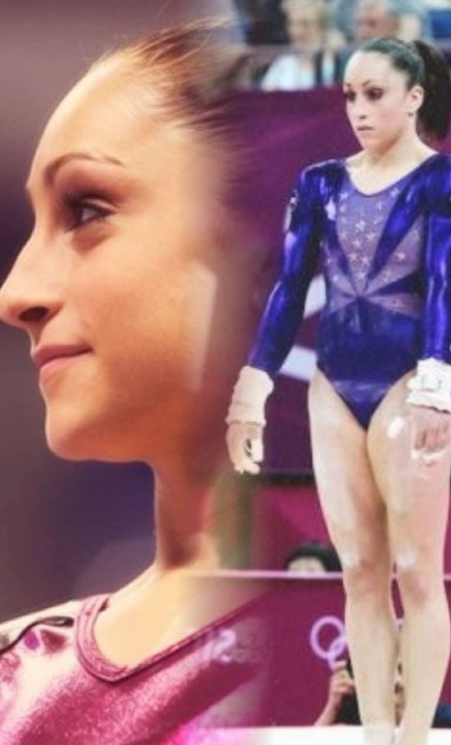 199 Best Images About Gymnastics On Pinterest Gymnasts