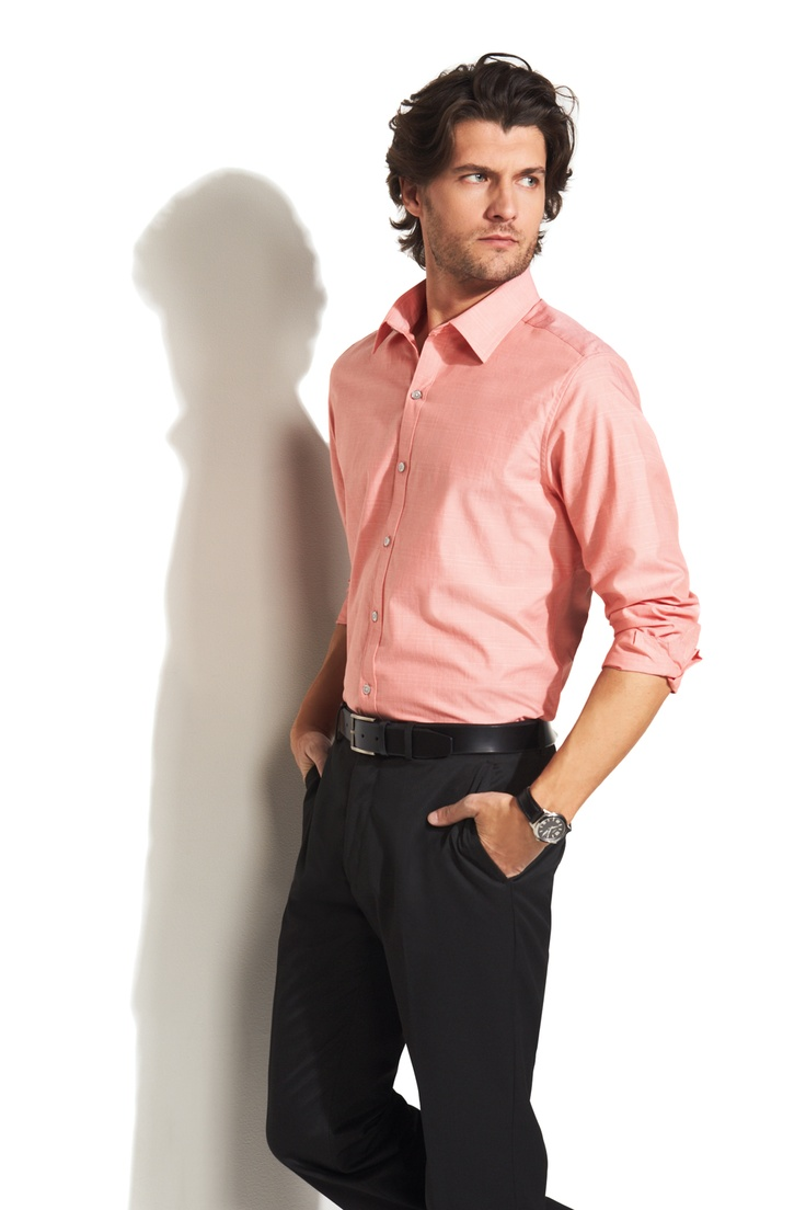 25 best what is business casual images on pinterest for Best mens dress shirts under 50