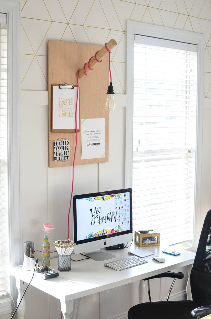 My Ikea Home Office 580 best workspace inspiration images on pinterest | office spaces