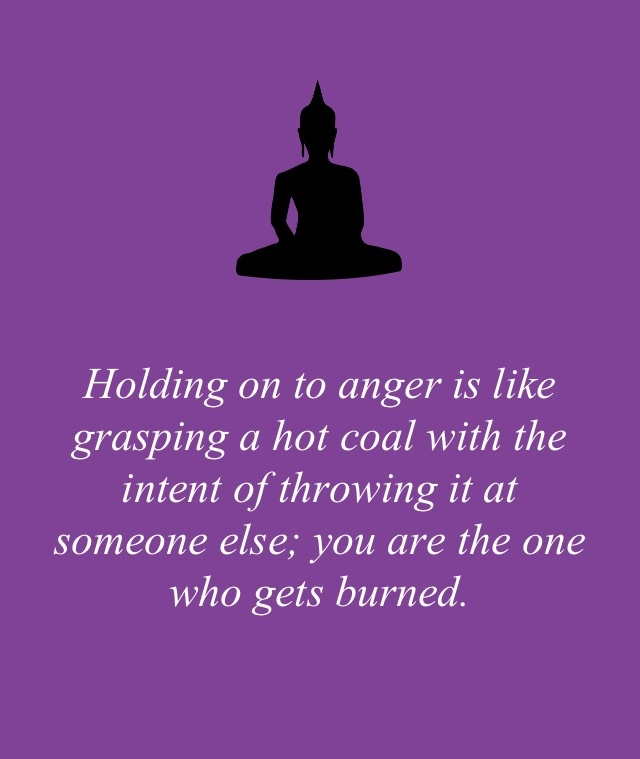 Zen Happiness Quotes: Best 25+ Zen Buddhism Quotes Ideas On Pinterest