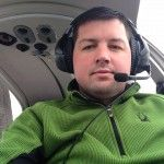 Flight Club: Wounded Marine earns private pilot license