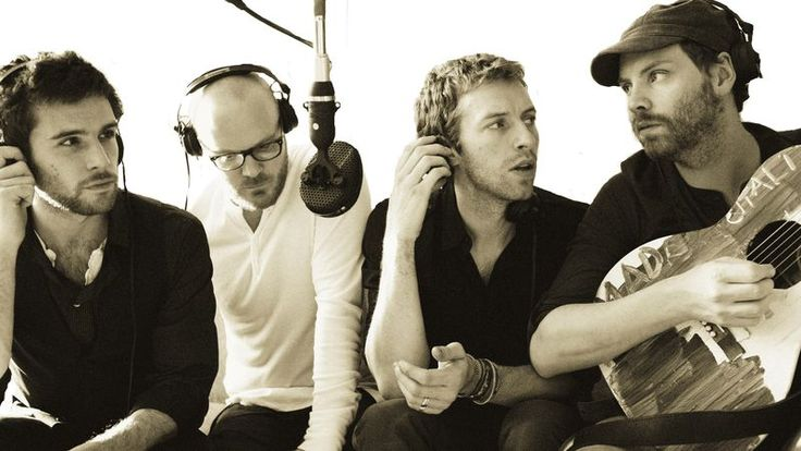 Coldplay's X&Y was its first very bad album—and its first no. 1 · We're No. 1 · The A.V. Club