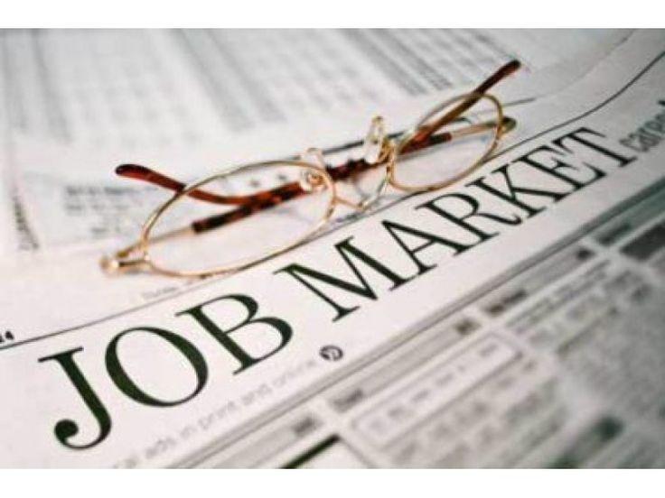 10 Job Openings in Durham, Middlefield Area