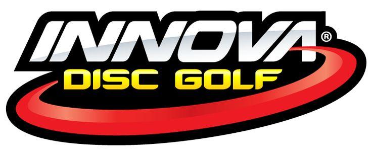 Innova Disc Golf flight statistics comparison for all discs
