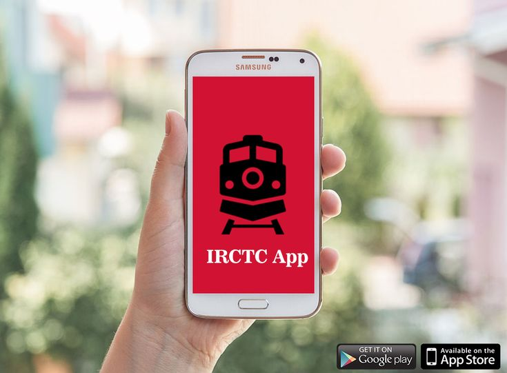 Now best way is available to your phone to the Check PNR Status of your Tickets online, it is the Easy and Fastest method to Check IRCTC PNR Status and get the accurate details about Railways Ticket Reservation and indian railway trains.