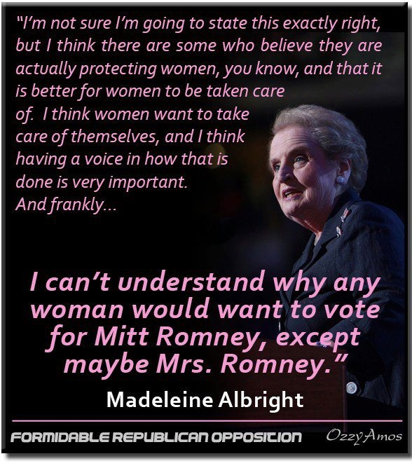 Madeleine Albright Quotes Extraordinary Occasional Drummer Pin Collector And Former #secstate Madeleine .