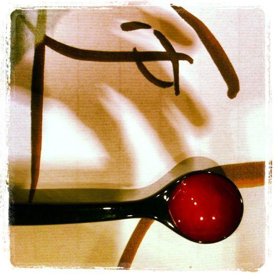 Yashima Restaurante Japones Barcelona. Address: Av. Josep Tarradellas, 145 Phone: 93 419 06 97