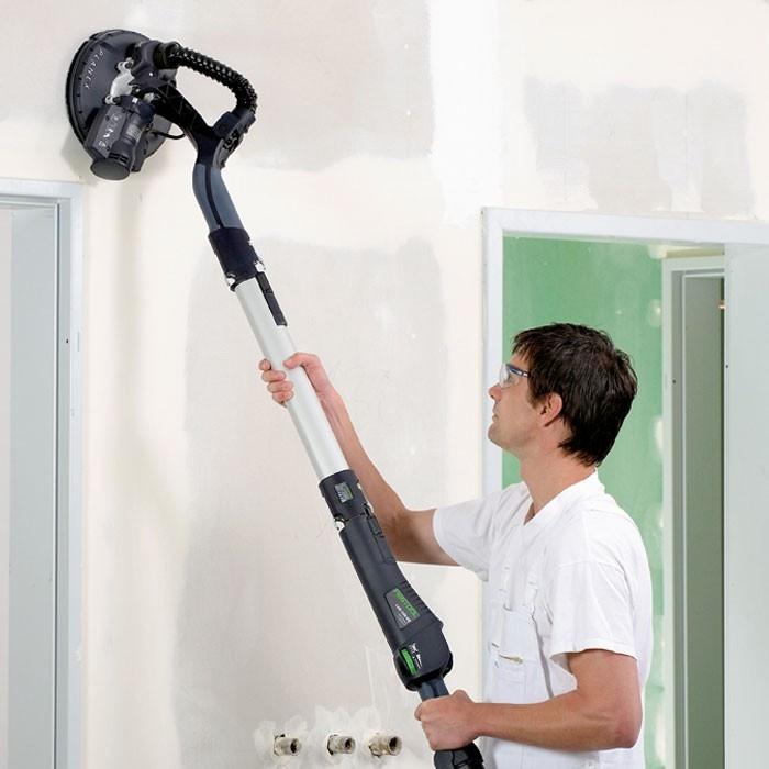 Festool Planex Drywall Sander - Sander for Drywall