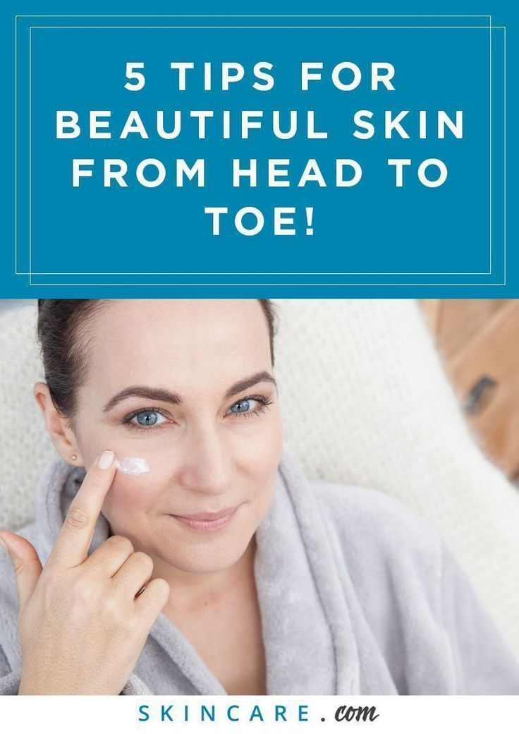 8815 best Body Care images on Pinterest