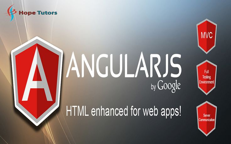 angularjs   We are the best Angular JS Training institute in Chennai , Velachery. We offer best Angular JS Online Training also in Chennai. Contact us for a FREE DEMO!