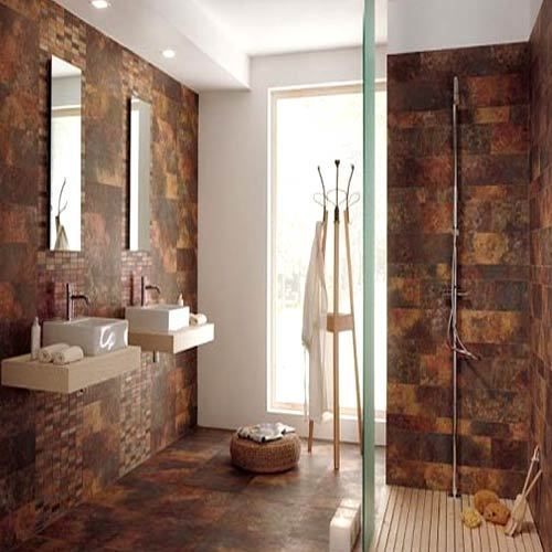 Popular Gallery Of Kajaria Bathroom Tiles Catalogue Ma Maison Interior Design
