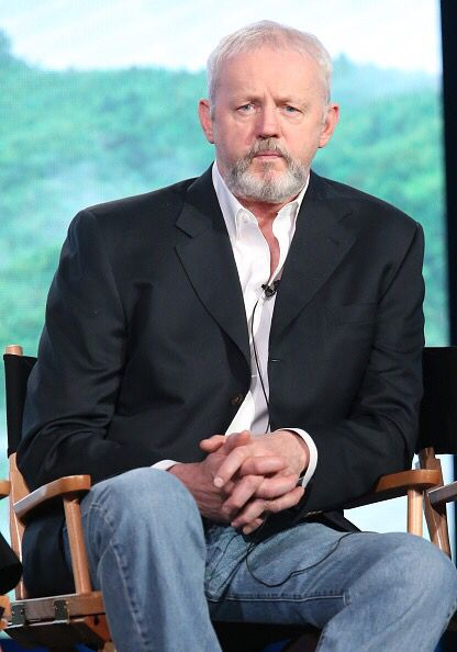 David Morse - GettyImages
