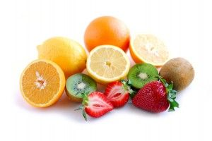 Tips for buying Fresh Fruits